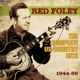 Foley,Red :The Complete US Country Hits 1944-59