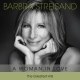 Streisand,Barbra :A Woman In Love-The Greatest Hits