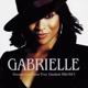 Gabrielle :Dreams Can Come True