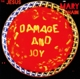 Jesus And Mary Chain,The :Damage And Joy
