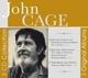Cage,John :5 Original Albums