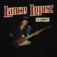 Lopez,Lance :Live IN NYC