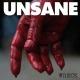 Unsane :Wreck