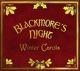 Blackmore's Night :Winter Carols (2CD Edition)