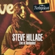 Hillage,Steve :Live at Rockpalast (1977)