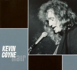 Coyne,Kevin