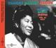 Jackson,Mahalia :Intégrale Vol.16-1961-Mahalia Sings Part 3