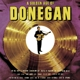 Donegan,Lonnie :Golden Age Of Donegan
