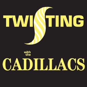 Cadillacs,The