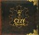 Osbourne,Ozzy :Memoirs of a Madman