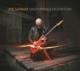 Satriani,Joe :Unstoppable Momentum