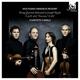 Cuarteto Casals :Quartets Dedicated To Haydn