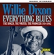 Dixon,Willie :Everything Blues