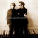 Deine Lakaien :Acoustic II