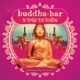 Buddha Bar Presents/Various :Buddha Bar-A Trip To India