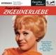 Stolz,Robert :Lehar: Zigeunerliebe (Highlights)