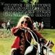 Joplin,Janis :Janis Joplin's Greatest Hits