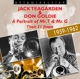 Teagarden,Jack :A Portrait of Mr T and Mr G-The