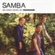 Samba :Millionen ziehen mit