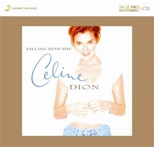 C?line Dion