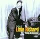 Little Richard :Keep A Knockin' The Best Of