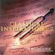Various :Classical Inspirations Vol.2