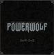 Powerwolf :The History Of Heresy II  3CD BOX
