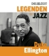Ellington,Duke :DIE ZEIT-Edition-Legenden des Jazz: Duke Ellington