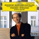 Ugorski,Anatol :Mussorgsky: Bilder Einer Ausstellung