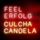Culcha Candela :Feel Erfolg-Limited Deluxe Box