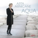 Arnicane,Arta :Aqua