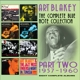 Blakey,Art :The Complete Blue Note Collection: 1957-1960
