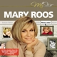 Roos,Mary :My Star