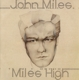 Miles,John :Miles High (Expanded Edition)