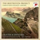 Schnyder,O./Luzerner Sinfonieorchester/Gaffigan,J. :The Beethoven Project - 5 Piano Ctos & 4 Overtures