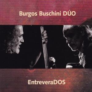 Burgos Buschini Duo