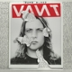 Vant :Dumb Blood