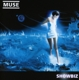 Muse :Showbiz