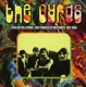 Byrds,The :Avalon Ballroom,San Francisco November 2nd 1968