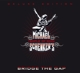 Schenker,Michael's Temple Of Rock :Bridge The Gap-Deluxe Edition