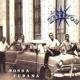 Los Zafiros :Bossa Cubana