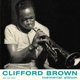 Brown,Clifford :Memorial Album+2 Bonus Tracks