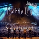 Judas Priest :Battle Cry