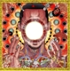 Flying Lotus :You're Dead!