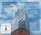 Hengelbrock,Thomas/NDR Elbphilharmonie Orchester :Elbphilharmonie-1. Aufnahme: Sinf. 3&4 (CD+BluRay)
