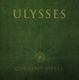Current Swell :Ulysses