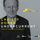 Doran,Christy :Undercurrent-European Jazz Legends Vol.14