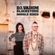 DJ Vadim/Blackstone :Double Sided