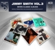 Smith,Jimmy :7 Classic Albums 3