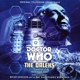 OST-Original Soundtrack TV :Doctor Who-The Daleks